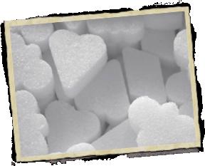 Zuckeräffle